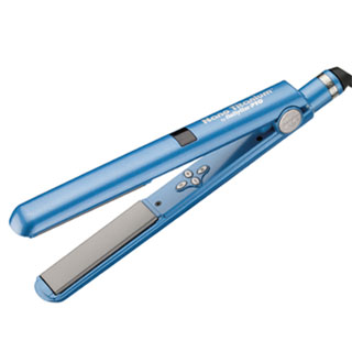 Intuitive Hair Professional Hair Flat Iron Canada And