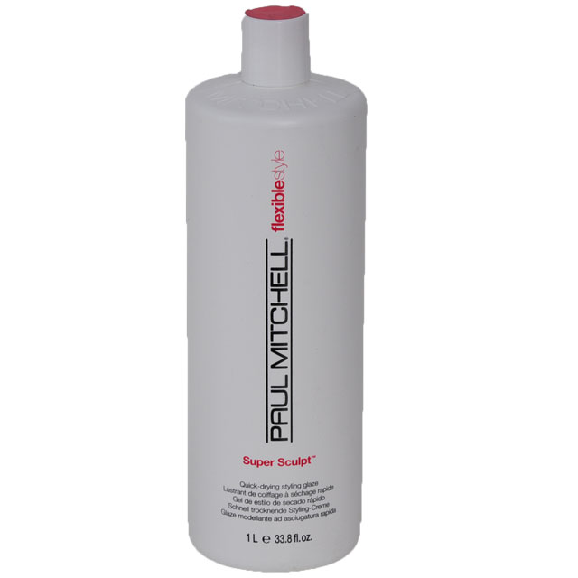 Paul Mitchell Flexible Style Super Sculpt 1l Intuitive